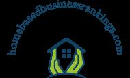 homebasedbusinessrankings.com